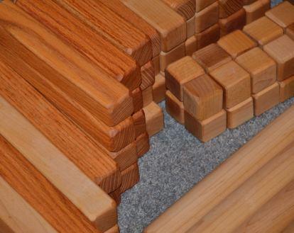 Blocks 13 - 06