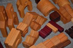 Blocks 13 - 07