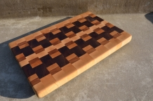 Cutting Board 14 - 01