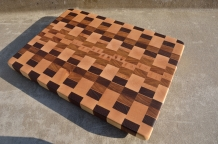 Cutting Board 14 - 02