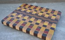 Cutting Board 14 - 13