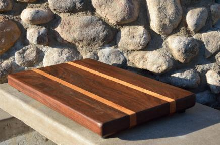 Cutting Board 14 - 15