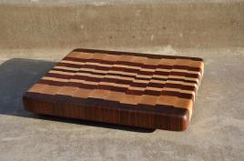 Cutting Board 14 - 21