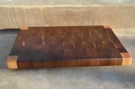 Cutting Board 14 - 23