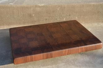 Cutting Board 14 - 27