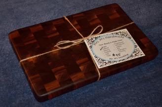 Cutting Board 14 - 28