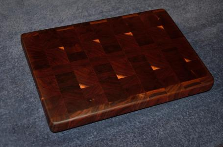 Cutting Board 14 - 29