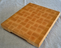 Cutting Board 14 - 30