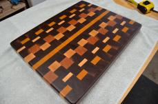 Cutting Board 14 - 32