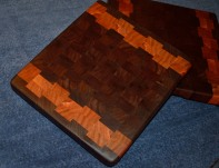 Cutting Board 14 - 33
