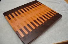Cutting Board 14 - 34