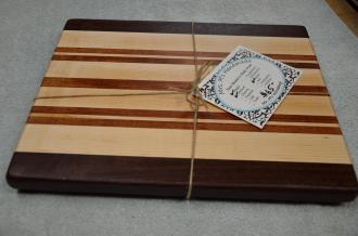 Cutting Board 14 - 44