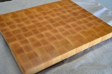 Cutting Board 14 - 57