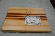 Cutting Board 14 - 59