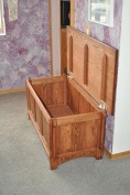 Hope Chest 1