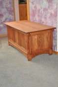 Hope Chest 2
