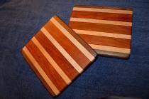 Small Board 14 - 02