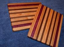 Small Board 14 - 03