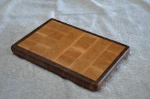 Small Board 14 - 04