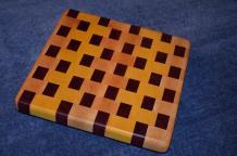 Small Board 14 - 05