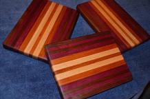 Small Board 14 - 06