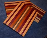 Small Board 14 - 07