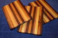 Small Board 14 - 08