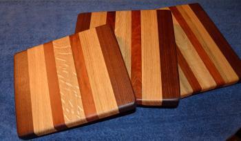 Small Board 14 - 11