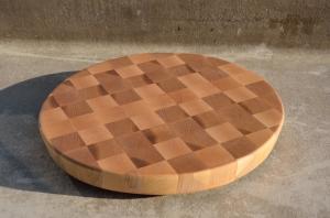 Small Board 14 - 12