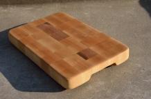 Small Board 14 - 13