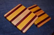 Small Board 14 - 15