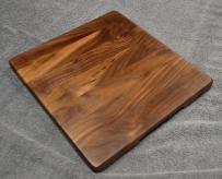 Small Board 14 - 22