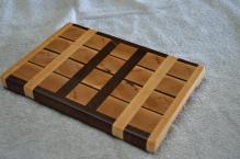 Small Board 14 - 25