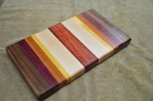 Small Board 14 - 26