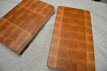 Small Board 14 - 62
