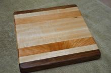 Small Board 14 - 77