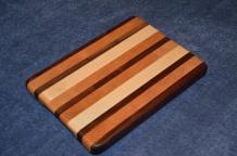 Small Board 15 - 001