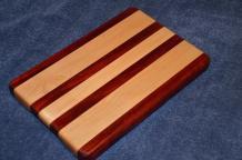 Small Board 15 - 002