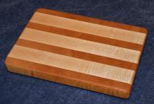 Small Board 15 - 004