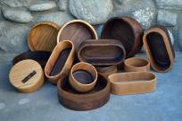 Small Bowls 14 - 02