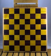 Chess 16 - 04