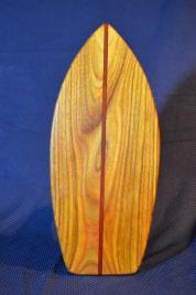 Medium Surfboard 15 - 08