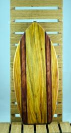 Medium Surfboard 16 - 01