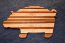 Pig 15 - 02