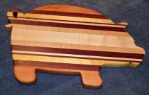 Pig 15 - 03