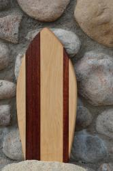 Small Surfboard 15 - 05