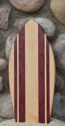 Small Surfboard 15 - 08