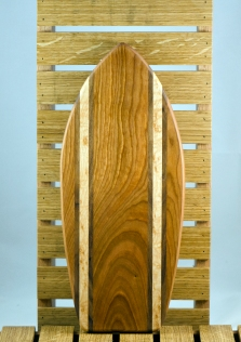Small Surfboard 16 - 03