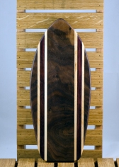Small Surfboard 16 - 05