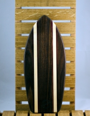 Small Surfboard 16 - 07
